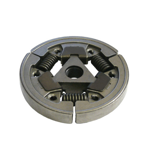 Clutch Assembly For Stihl TS400 TS410 TS420 Concrete Cut Off Saw OEM# 1125 160 2005
