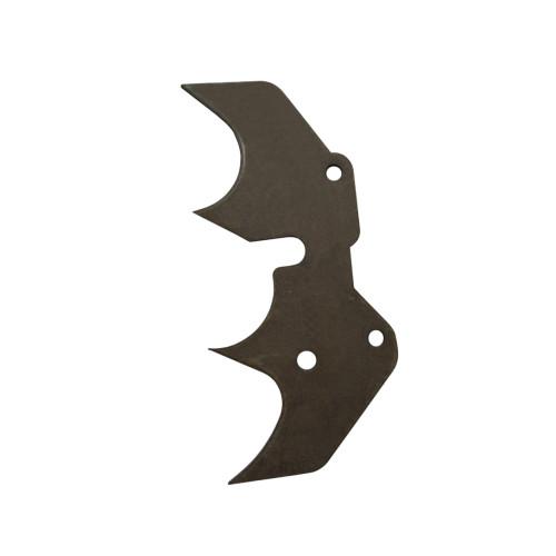 Felling Dog Bumper Spike For Husqvarna 281 288 181 Chainsaw OEM 501 91 81-01