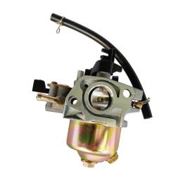 Carburetor For Honda GXV120 GXV140 GXV160 HR194 HR195 HR214 HR215 HR216 OEM 16100-ZE7-W21 16211-ZE1-000 16100-ZE7-055 16100-ZE6-W01