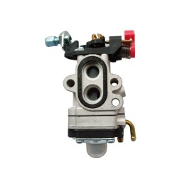 Carburetor Carb For Kawasaki TJ27 TJ35 Carby Carburettor