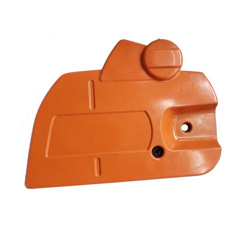 Chain Brake Side Cover Clutch Sprocket For Husqvarna 445 450 Chainsaw OEM # 544097902