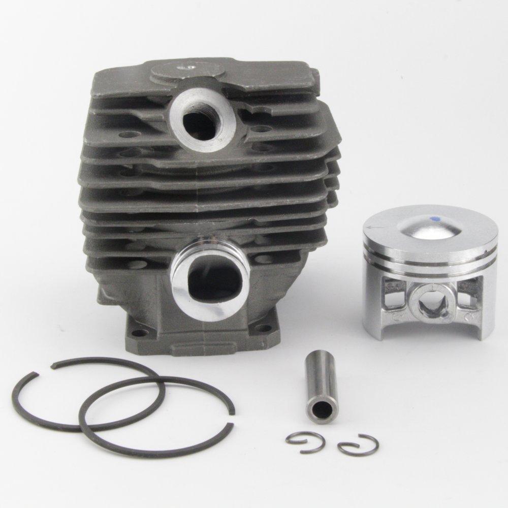 46mm Cylinder Piston Kit for STIHL 028 028AV 028 SUPER Q W