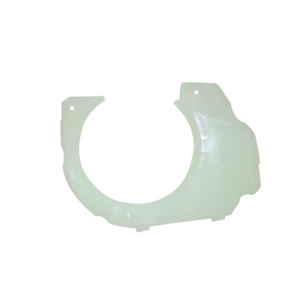 Recoil Starter Segment Cover For Stihl 066 MS660 Chainsaw OEM# 1122 084 7809