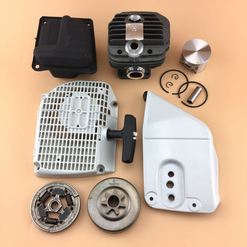 Stihl MS 440 Parts | Stihl 044 Parts | Stihl MS 460 Parts