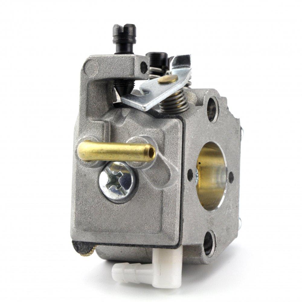 Carburetor Walbro WT-194 For Stihl 024 026 024AV 024S MS240