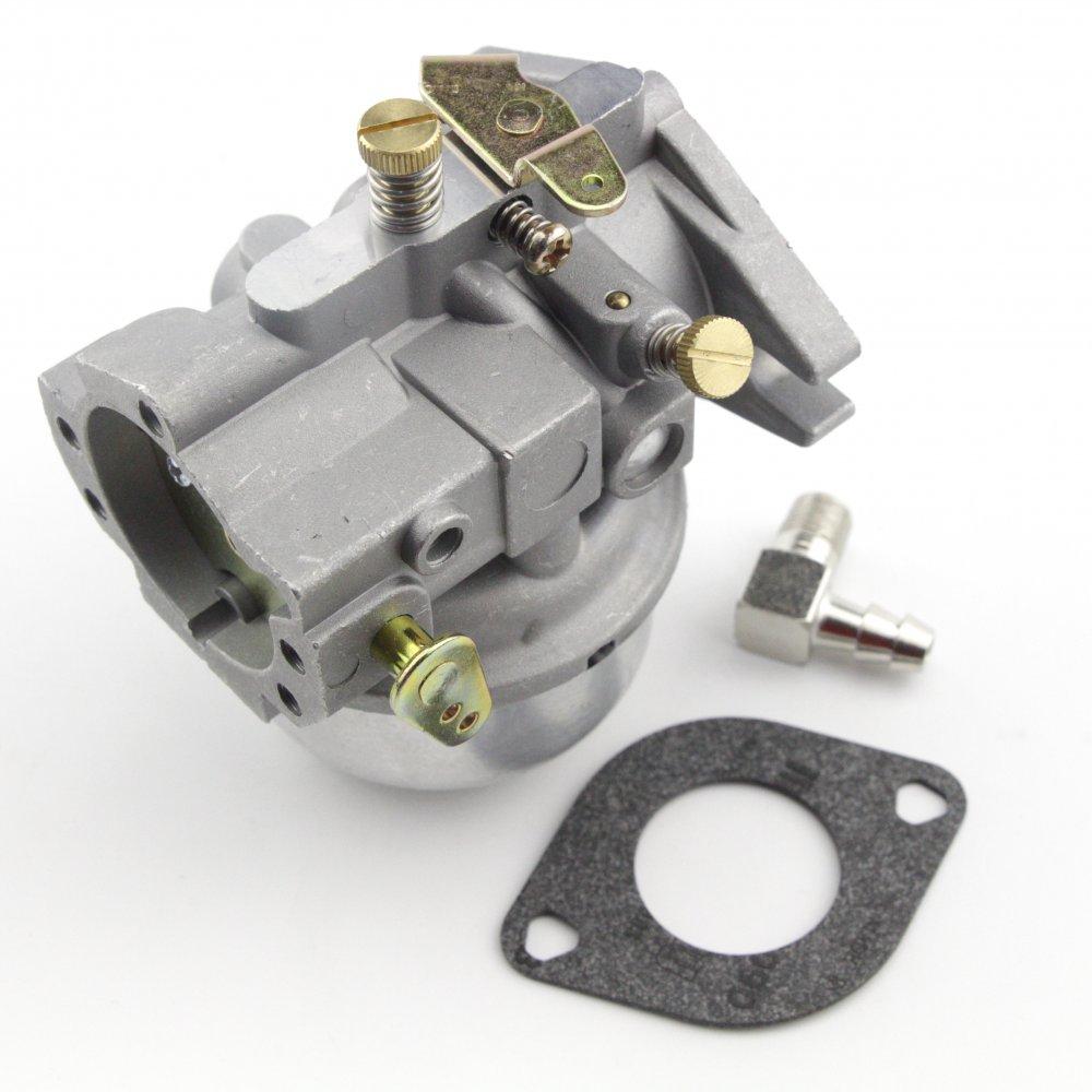 Carburetor Carb For Kohler Magnum K-Twin M18 MV18 M20 MV20