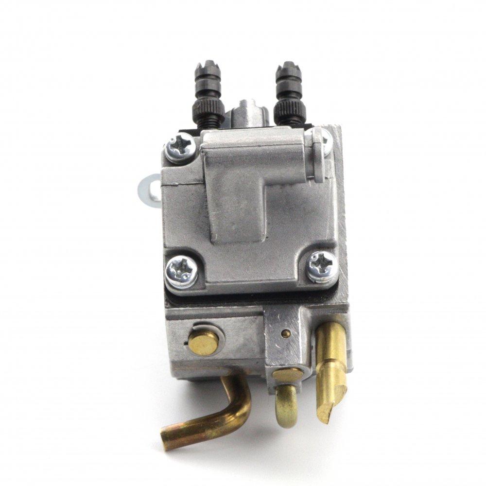 Carburetor For Stihl MS192T MS192TC Chainsaw # Zama C1Q-S258