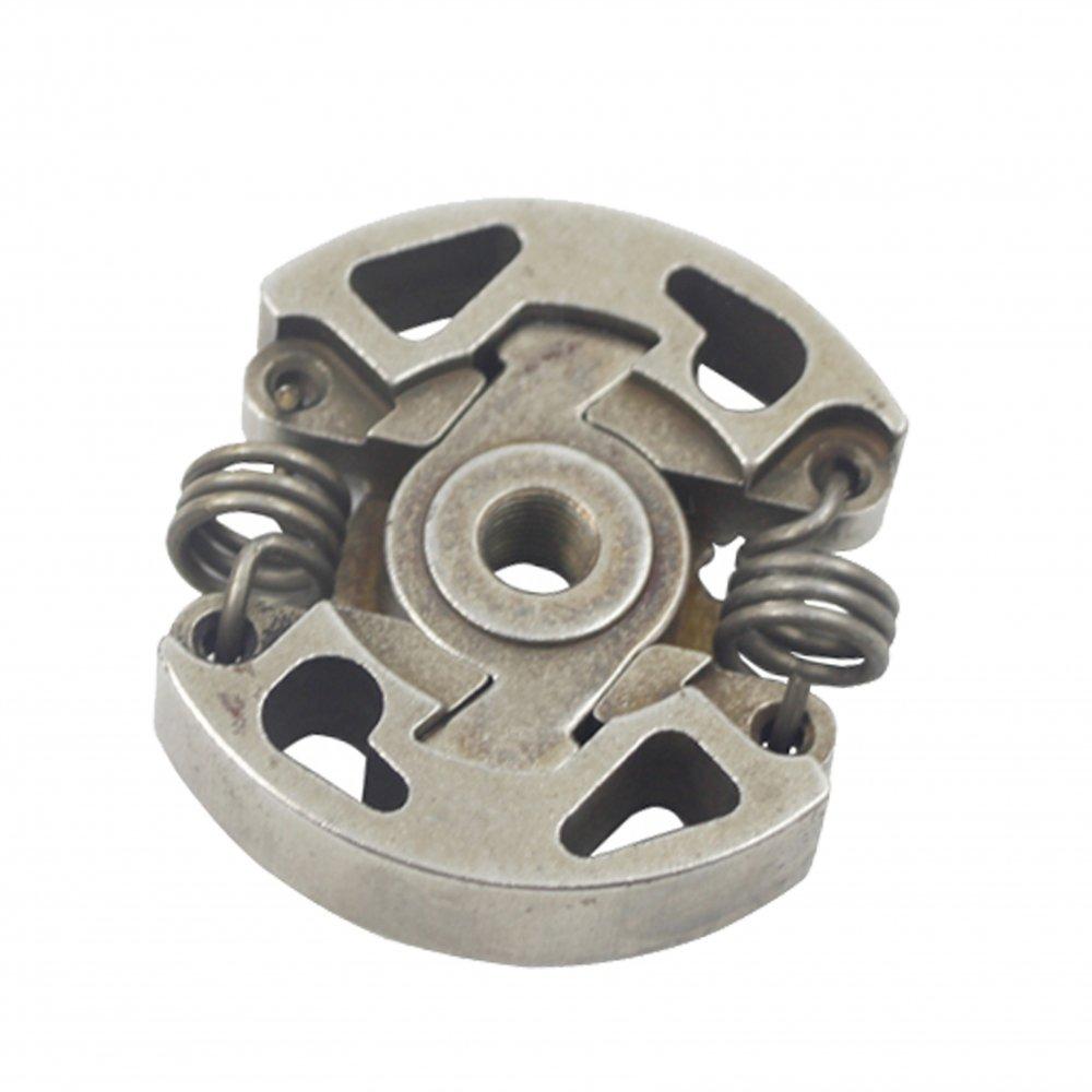 Clutch Assembly Fit Stihl FS38 FS45 FS46 FS55 FS55R FC55 FS56 Strimmers  Brush Cutters # 4140 160 2001