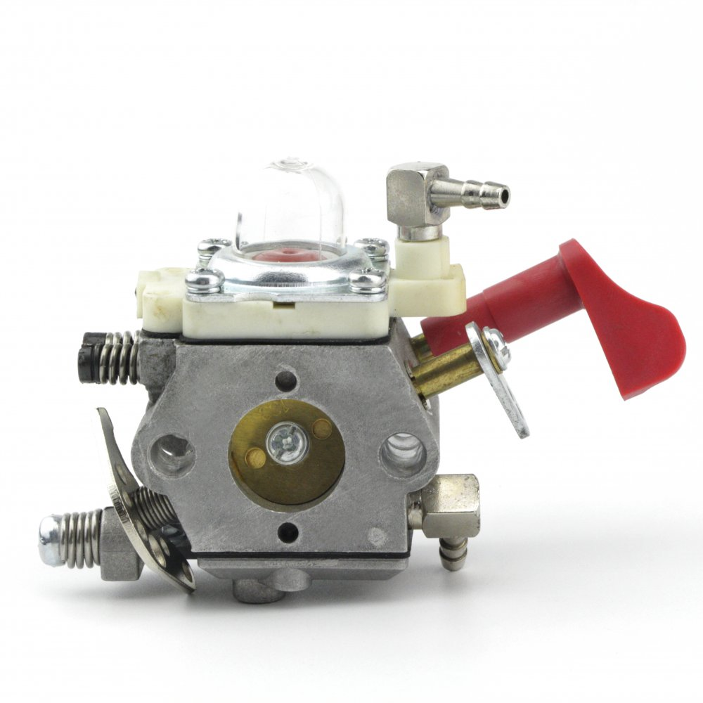Walbro WT668 Carburetor for 26CC-30CC Engines HPI Baja 5B 5T