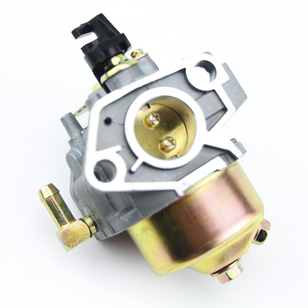 Carburetor MTD 165SA For Troy Bilt Cub Cadet Craftsman