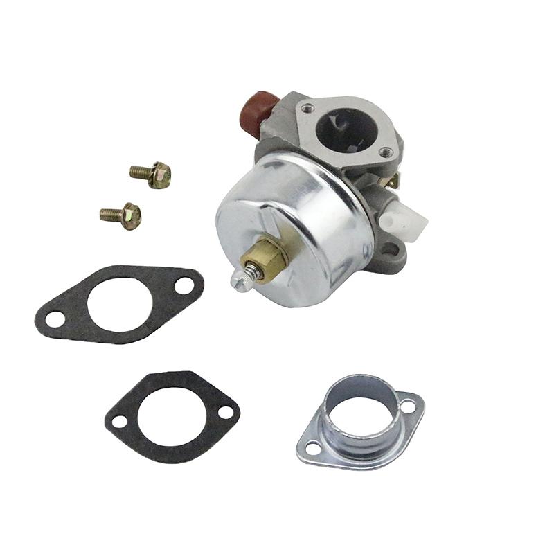 Carburetor Carb 632795a For Tecumseh TVS75 TVS90 TVS100 TVS105 TVS115 TVS120