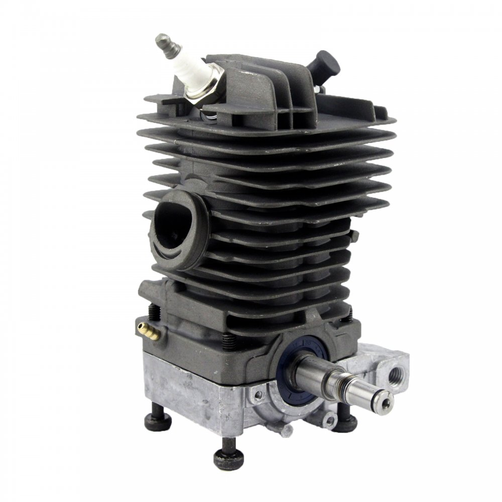 Stihl 029 MS290 039 MS390 MS310 Chainsaw Engine Motor 49MM