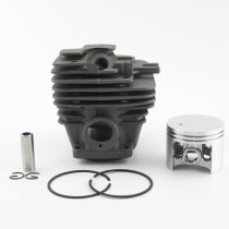 Bigbore 49mm Cylinder Piston Kit For STIHL MS361 Chainsaw # 1135 020 1202