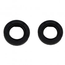 OIL SEAL SET FOR STIHL 017 018 021 023 025 MS170 MS171 MS180 MS181 MS210 MS230 MS250 MS270 MS280 CHAINSAW 9638 003 1581