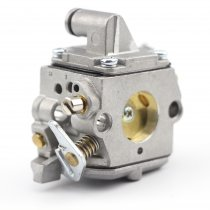 Zama C1Q-S57 Carburetor Carb Carby For Stihl 017 018 MS170 MS180 Chainsaw 1130 120 0603