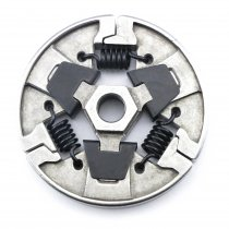 Clutch For Stihl 064 066 MS650 MS660 Motosierra 1122 160 2002