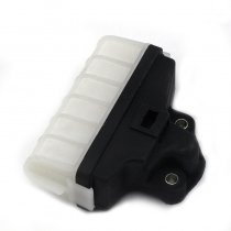 Air Filter & Housing For Stihl 021 023 025 MS210 MS230 MS250 Chainsaw 1123 120 1623  1123 124 3505