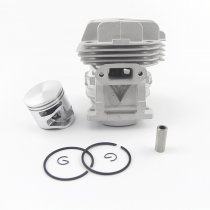 Kit de cilindro para Stihl MS201 MS 201C MS201T (40mm) # 1145 020 1200