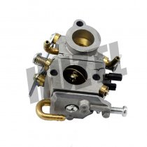 Carburetor For Stihl TS410 TS420 Replace Concrete Cut Off Saw Carb OEM# 4238 120 0600