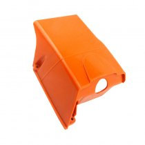 Aftermarket Stihl MS380 038 Chainsaw Engine Cylinder Cover Plastic Top Shroud 1119 080 1602