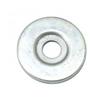 Aftermarket Stihl MS380 MS381 038 Chainsaw Clutch Cover Washer 1119 162 8915