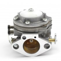 Aftermarket Stihl 070 090 Chainsaw Carburetor Carbutter Carb Carby 1106 120 0650