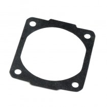 Aftermarket Stihl 024 026 028WB 028 031 032 MS240 MS260 Chainsaw Cylinder Gasket 1118 029 2306