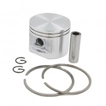 46mm Piston Kit For Stihl MS280 Chainsaw OEM 1133 030 2001