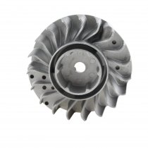 Flywheel Fly Wheel For Stihl MS251 MS 251 Chainsaw OEM 1143 400 1234