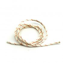 3.5MM X 900MM Starter Rope Pull Cord For Stihl Husqvarna Echo Mcculloch Homelite Partner