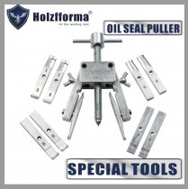 Stihl chainsaw flywheel puller removal tool 2 in 1 # 1110 890 4500
