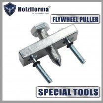 Holzfforma® Pullwheel Puller For Stihl MS201T MS261 MS311 MS391 MS361 MS362 MS382 MS441 Motosierra OEM # 5910 890 4504