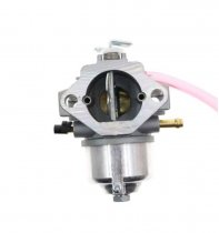Carburetor For John Deere GS75 HD75 180 265 Tractors Replace AM122852 M97274 M97275 Kawasaki Replace Part #15003-2296