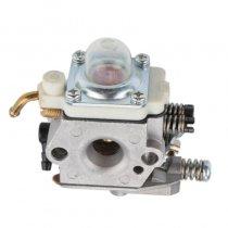 Carburetor For Stihl FS87 FS90 FS100 FS110 HT100 HL100 HT101 FC95