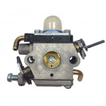 Carburetor For Husqvarna String Line Trimmer 122C 122 LK 122LDX Rep 574386701 581734301