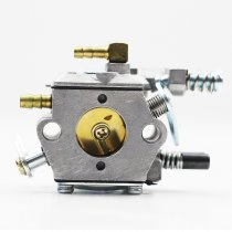 Carburetor For Echo CS-440 CS-4400 12300039330 12300039331 Chainsaw Walbro WT-416 WT-416C