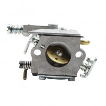 Carburetor For Echo CS 350 351 Chainsaw Parts