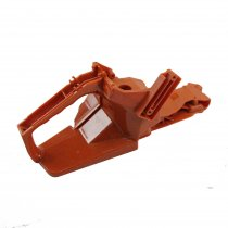 Rear handle For Joncutter G3800 Chainsaw