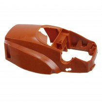 Shroud Top Cylinder Cover For Joncutter G3800 Chainsaw