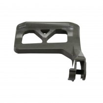 Hand Guard For Joncutter G3800 Chainsaw