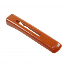 Handle Parts Handle Molding Cover For Joncutter G4500 G5800 Chainsaw