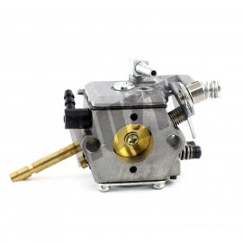 Zama C1S-S3D Carburettor Carburetor Carb For Stihl FS160 FS220 FS280 FR220 Trimmer