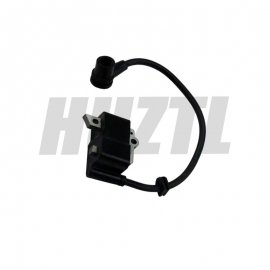 Ignition Coil Magneto For Echo CS 330T CS 360T Engine Motor Trimmer Tille.