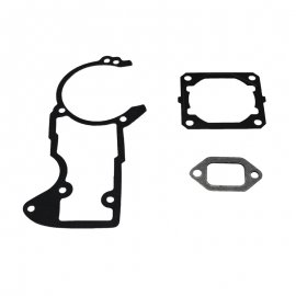 Crankcase Cylinder Muffler Gasket Set For Stihl MS460 046 Chainsaw OEM# 1128 029 0502 , 1128 029 2304 , 1125 149 0601