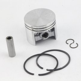 46mm Piston Kit for Stihl SR420, SR400, BR320, BR380, BR400, BR420 replaces# 4203-030-2001