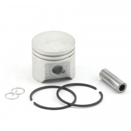 38MM PISTON KIT FOR STIHL FS180 FS220 FR220 FS220K BRUSHCUTTER STRIMMER #41190302003