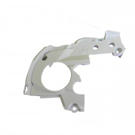 Oil Pump Cover for Stihl 020 020T MS200 MS200T Chainsaw Inner Cover (Large) 1129 020 1150