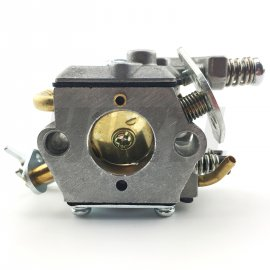 Carburetor Carb For Oleomac Oleo Mac 941 Chainsaw