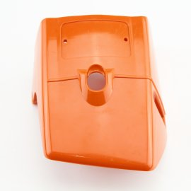 Shroud Top Cylinder Cover For Stihl 065 066 MS650 MS660 Chainsaw 1122 080 1604