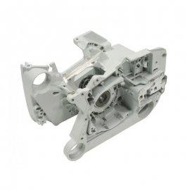 Lager für Kurbelwelle für Stihl MS 341 361 MS341 MS361  crankshaft bearing